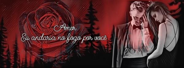 Fanfic / Fanfiction Rosa de Sangue - Crossover - Capítulo 2 - Escuro