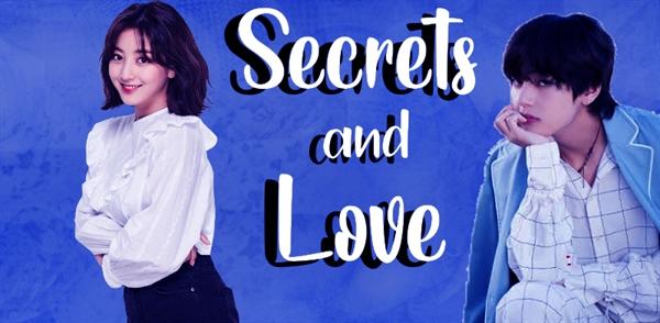 Fanfic / Fanfiction Secrets and Love - Kim Taehyung (BTS) - Capítulo 20 - Segunda temporada