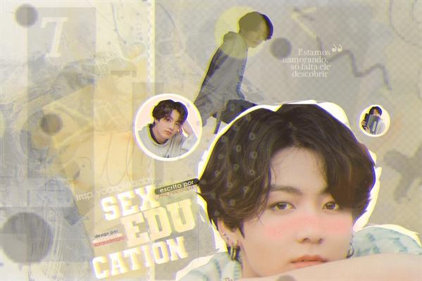 Fanfic / Fanfiction Sex Education (Imagine Jungkook - BTS) - Capítulo 20 - Cara certo