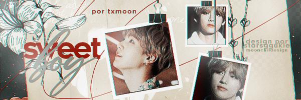 Fanfic / Fanfiction Sweet Boy - Taegi - Capítulo 9 - Capítulo nove;;