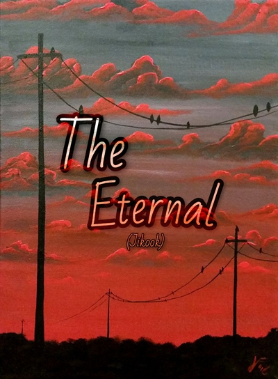 Fanfic / Fanfiction The Eternal ( jikook) - Capítulo 4 - 4; já acordado?
