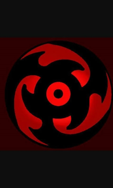Fanfic / Fanfiction The ninja Hero- Deku - Capítulo 2 - Treinamento e Teste da U.A