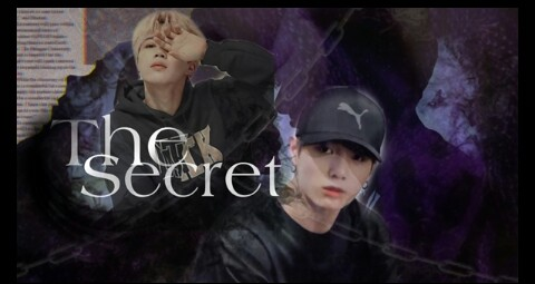 Fanfic / Fanfiction THE SECRET ( jikook . Kookmin ) - Capítulo 27 - THE sCRET (27)