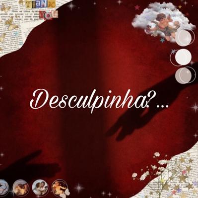 Fanfic / Fanfiction 🏐The VolleyBall Girl✨(Imagine/Fanfic Jungkook) - Capítulo 8 - Desculpinha?...