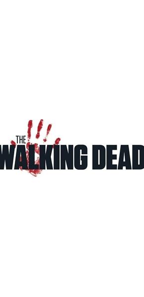 Fanfic / Fanfiction The walking dead interativa - Capítulo 8 - Dois dias II