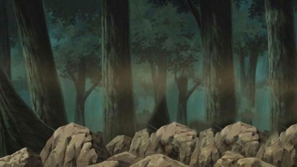 Fanfic / Fanfiction Unidos pelo Sangue 2 temporada - Capítulo 5 - Doce sonho ou belo pesadelo?