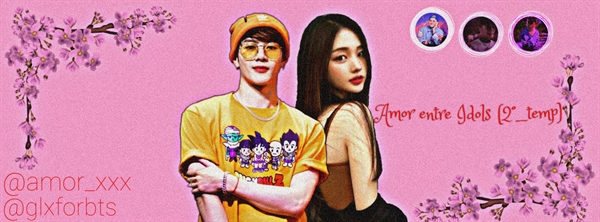 Fanfic / Fanfiction Amor entre Idols (2 temp) - Capítulo 11 - Capítulo 11