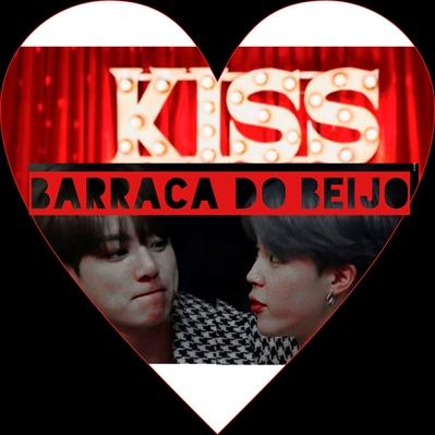 Fanfic / Fanfiction Barraca do beijo - Versão Jikook - Capítulo 1 - Capítulo 1