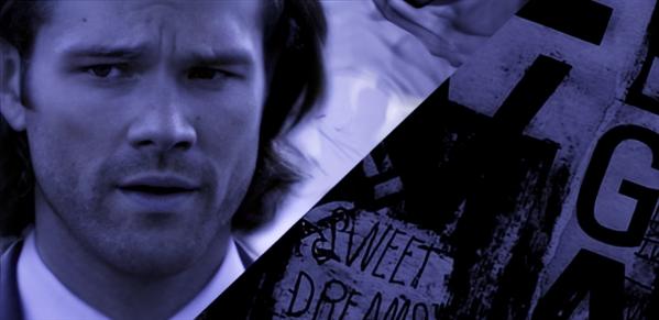 Fanfic / Fanfiction Deseja-me - Capítulo 2 - Bônus: O beijo do diabo
