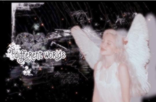 Fanfic / Fanfiction Different worlds - Jackson Wang - Capítulo 3 - Different worlds - nossa cotton candy!