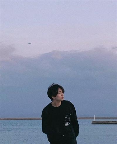 Fanfic / Fanfiction Meu bebê (jeon jungkook infantilismo) - Capítulo 13 - Quem é ele?