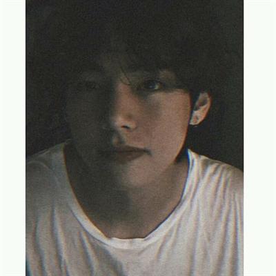 Fanfic / Fanfiction My Darkest Secret- Taekook imagine - Capítulo 3 - Chapter Two