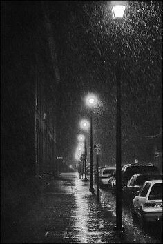 Fanfic / Fanfiction My life changed thanks to you (Jikook abo, sobrenatural) - Capítulo 10 - Surpresa e chuva