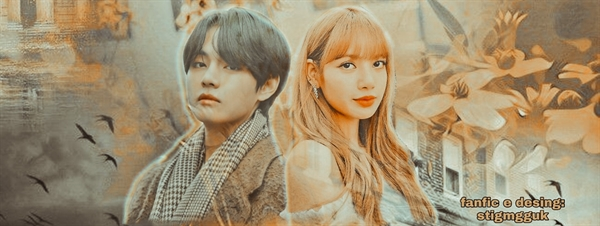 Fanfic / Fanfiction O Vizinho da Minha Prima (Jeon Jungkook - BTS) - Capítulo 6 - Like or Love?