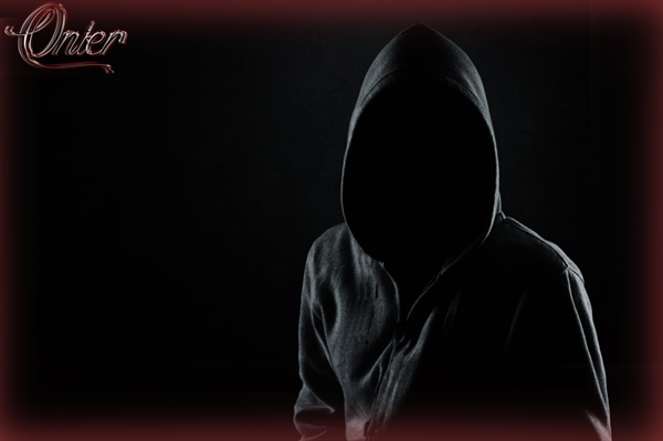 Fanfic / Fanfiction Onier - Capítulo 27 - O espião