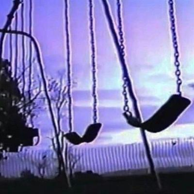 Fanfic / Fanfiction Purple Love; (Namjin) - Capítulo 8 - Dream.