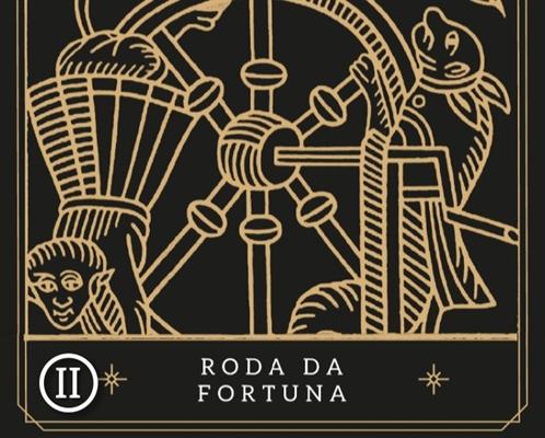 Fanfic / Fanfiction Queening - Capítulo 3 - A Roda da Fortuna