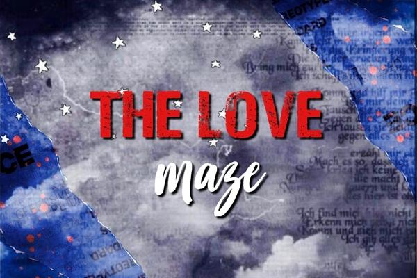 Fanfic / Fanfiction The Love Maze (Park Jimin) - Capítulo 38 - A Festa Do Jung Kook PT.2