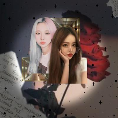 Fanfic / Fanfiction Vingança ou justiça?? (Imagine Kim SeokJin) - Capítulo 36 - O casal