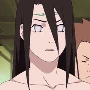 Fanfic / Fanfiction - Mini Imagines é Reações (Naruto)- - Capítulo 4 - -Neji-