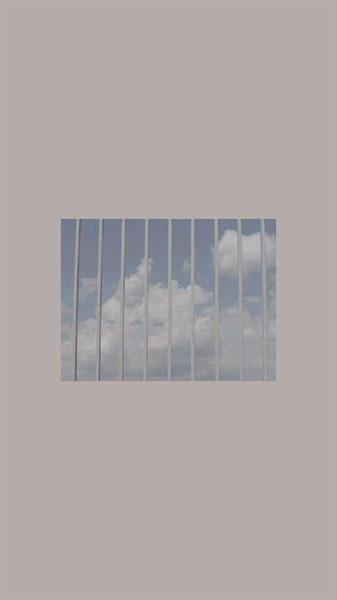 Fanfic / Fanfiction Abuse. Pjm Jjk (long fic) - Capítulo 1 - Prólogo.