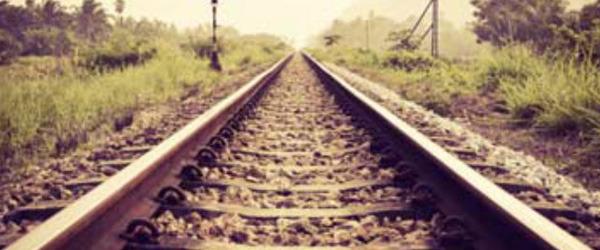 Fanfic / Fanfiction Duskwood - Era Para Ser Normal - Capítulo 2 - A Viagem
