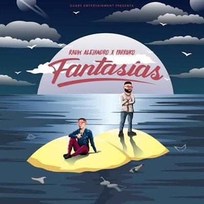 Fanfic / Fanfiction Fiesta latina! - Capítulo 1 - Fantasías