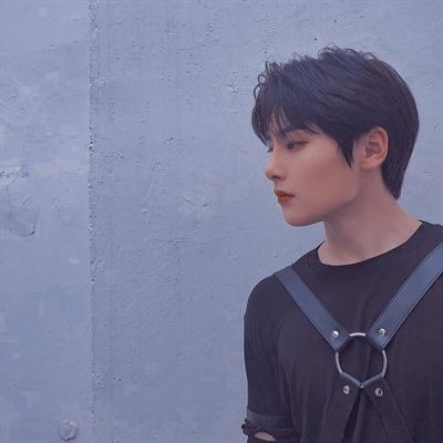 Fanfic / Fanfiction Hyunjin desaparecido-hyunin-stray kids - Capítulo 1 - Muito pra cabeça de jeongin.