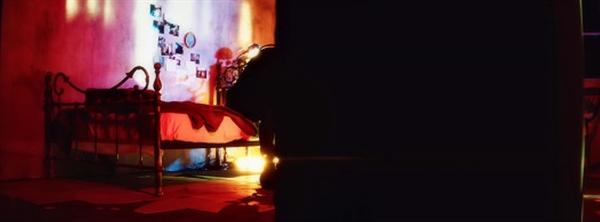 Fanfic / Fanfiction Lua Nova (Lee Taemin) Imagine. - Capítulo 2 - (0.02) Um beijo de morte?