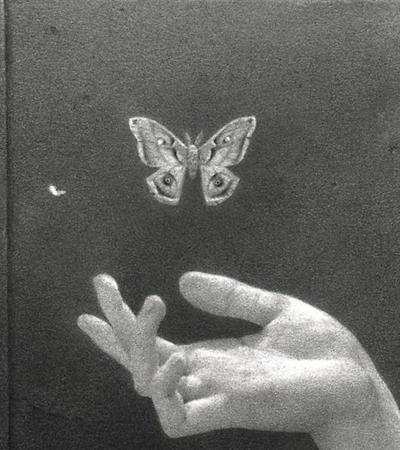 Fanfic / Fanfiction Meu universo - Capítulo 3 - Cristina