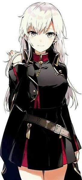 Fanfic / Fanfiction Mundo Anime! - Capítulo 3 - Desilusão Amorosa!