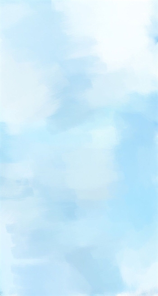 Fanfic / Fanfiction My baby - Jikook (ABO) - Capítulo 3 - Sorriso bobo!