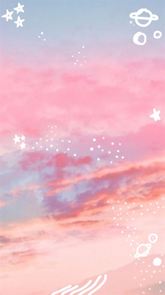 Fanfic / Fanfiction My baby - Jikook (ABO) - Capítulo 4 - Relutante, Confuso e Hipnotizado!