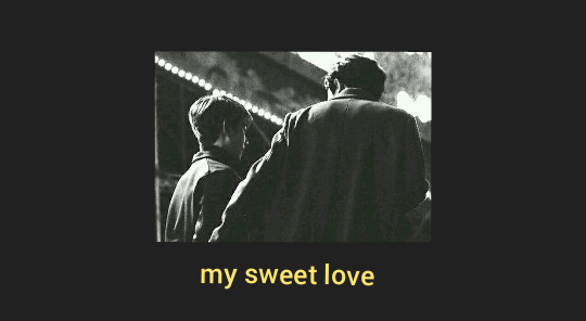 Fanfic / Fanfiction My sweet love-(ChanBaek) - Capítulo 2 - Segundo capítulo