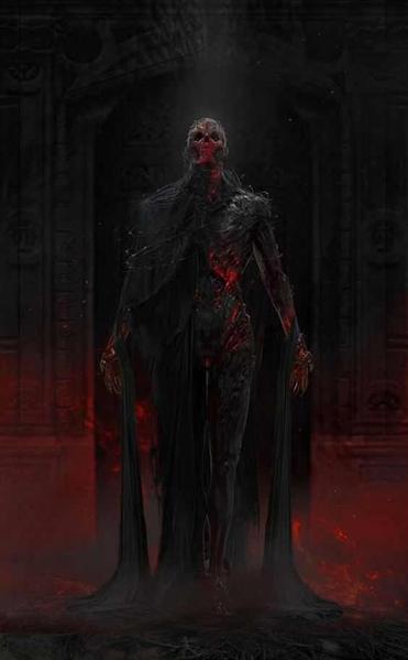 Fanfic / Fanfiction O Lord do Fosso - Capítulo 1 - Capítulo 01 - 'Jera - A runa de Odin'