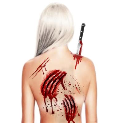 Fanfic / Fanfiction Romance entre um ex inimigo - Capítulo 4 - Tortura