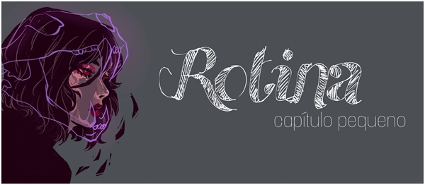 Fanfic / Fanfiction RPG - New Girl Class (Boku no Hero Academia) - Capítulo 13 - Rotina - small chapter