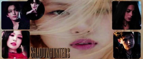 Fanfic / Fanfiction Shadowhunters - Imagine Jungkook. - Capítulo 22 - Capítulo 20: Verdadeiramente Livre.