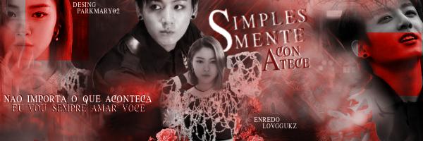 Fanfic / Fanfiction Simplesmente Acontece ( Imagine Jeon Jungkook ) - Capítulo 12 - Chapter 12.