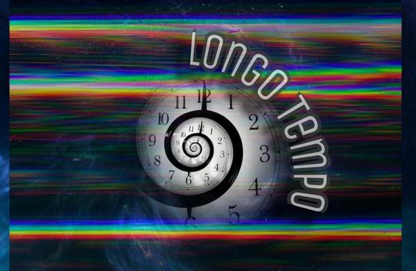Fanfic / Fanfiction Waskgeda - Capítulo 8 - Longo Tempo