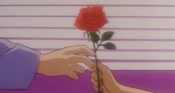 Fanfic / Fanfiction Wasurete wa ikemasen. red velvet joyri Revisão - Capítulo 8 - 08