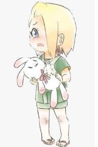 Fanfic / Fanfiction Akatsuki baby - Capítulo 2 - Cap 2