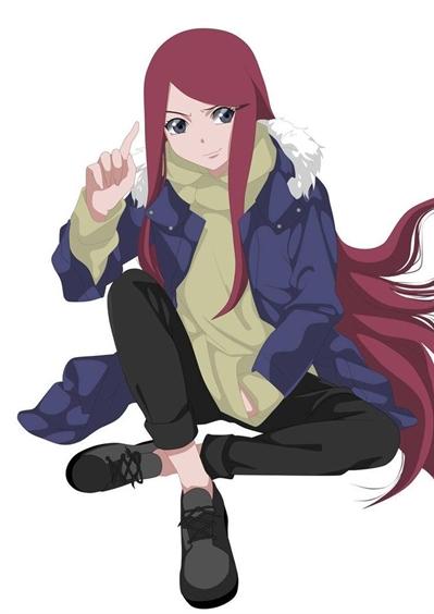 Fanfic / Fanfiction Boruto e Naruko (Naruto next generation) - Capítulo 2 - Dando uma de professora