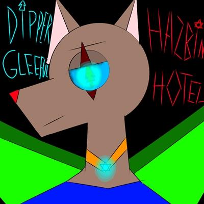 Fanfic / Fanfiction Hazbin Hotel (interativa) - Capítulo 11 - Me aguarde, gatinho