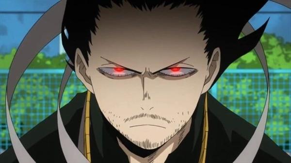Fanfic / Fanfiction My Sensei (imagine Aizawa) - Capítulo 4 - Capítulo 4