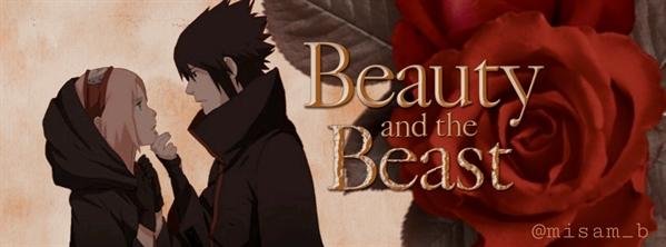 Fanfic / Fanfiction A Bela e a Fera - Sasusaku - Capítulo 4 - Surpresa (.3)
