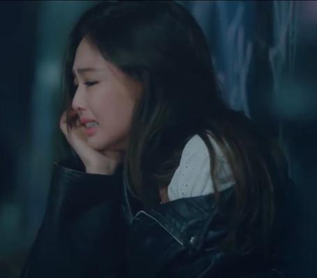 Fanfic / Fanfiction A nerd e o popular - (blackpink) jennie x taehyung (bts) - Capítulo 21 - Uma tragédia part 2