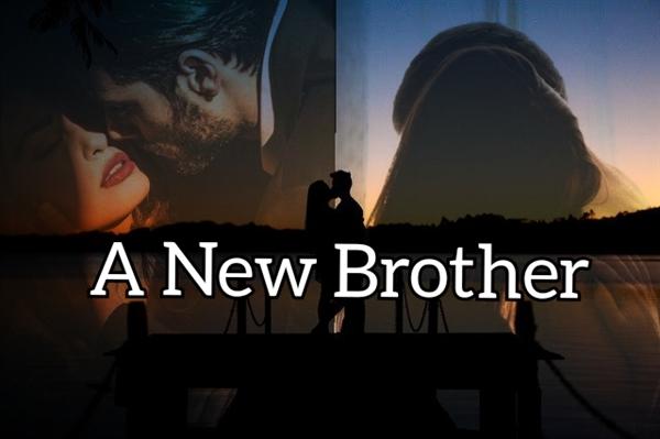 Fanfic / Fanfiction A New Brother-(Babictor)(Loud) - Capítulo 54 - Seu novo lado.