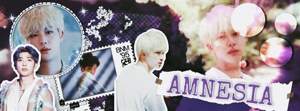 Fanfic / Fanfiction Amnesia (Namjin) - Capítulo 2 - Mi corazón se deshace