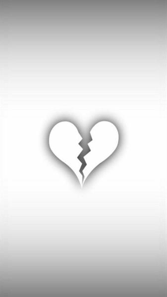 "Fanfic / Fanfiction As escolhidas (BTS) - Capítulo 62 - ""Nós sentimos muito..."""